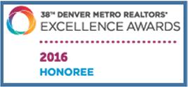Deanne Day 2016 Award