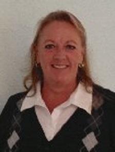 Sheila Hollister